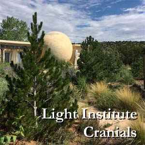 Light Institute Cranials